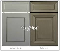 Grey Stained Kitchen Cabinets Kitchen Cabinets Ct J K Kitchen Cabinets Ny Modern Kitchen