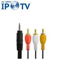 <b>Iptv Subtv</b> reviews – Online shopping and reviews for <b>Iptv Subtv</b> on ...
