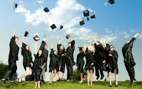 Image result for graduation