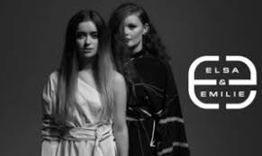 <b>Elsa</b> & <b>Emilie</b> Tour Announcements 2020 & 2021, Notifications ...