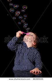 Image result for 4 year old boy playing outside