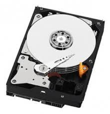 <b>Жесткий диск Western</b> Digita WD30PURX HDD 3000 Гб, 3.5 дюймов