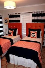 bedroom twin boy ideas