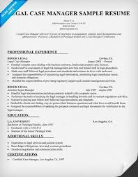 case manager resume and  seangarrette colegal case manager resume sample   case manager resume