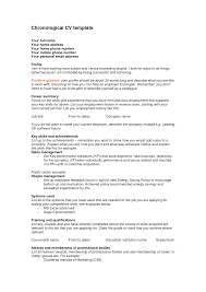 define chronological list professional resume cover letter sample define chronological list chronological definition of chronological by the define chronological resume reverse chronological resume
