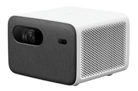 <b>Xiaomi</b> announces the <b>Mijia</b> Projector 2 Pro with ToF technology and ...