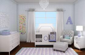 back to post the ideas of baby room designs baby nursery girl nursery ideas modern