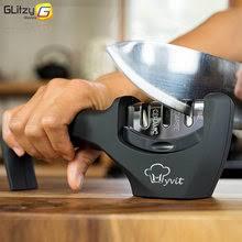 Выгодная цена на 2 Точилка Для Ножей — суперскидки на 2 ...