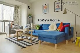 blue sofas living room: living room ideas with blue sofa living room design ideas