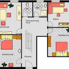 Hotel Andrea Schöpf Gästehaus in Arzl im Pitztal | HRS - Andrea_Schoepf_Gaestehaus-Arzl_im_Pitztal-Appartement-612102