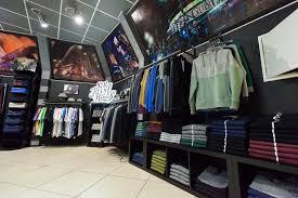 Магазин одежды и обуви 21 SHOP в ТЦ Атом - отзывы, фото ...
