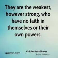 Christian Nestell Bovee Quotes | QuoteHD
