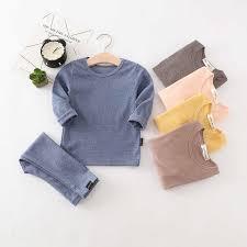 <b>Boys Clothes Little</b> Girl Clothing Sets <b>Toddler</b> Kids <b>Children</b> Fall ...