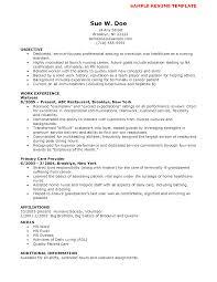 emt cover letter school sample cna resume format certified nursing assistant resume sample no experience cna resume cover letter no experience cna sample resume