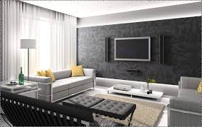 bedroom grey sofa and black bench also black ottoman plus rectangle grey fur rug on bedroom ottoman bench inspiring