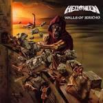 Metal Invaders by Helloween