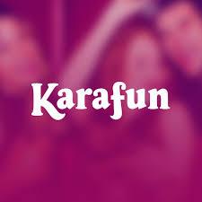 Online <b>Karaoke</b> with over 42,000 Songs on KaraFun