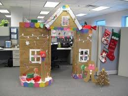 1000 images about office christmas decorations on pinterest cubicles christmas cubicle decorations and office christmas decorations best office christmas decorations