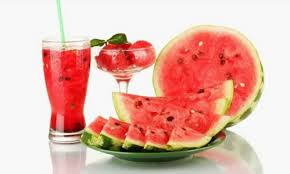 Benefits of Watermelon For Your Body