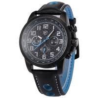 Наручные <b>часы SHARK SH185</b> — Наручные <b>часы</b> — купить по ...