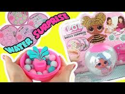 #Игра настольная <b>Spin Master</b> LOL Водный <b>сюрприз</b> LOL Surprise ...