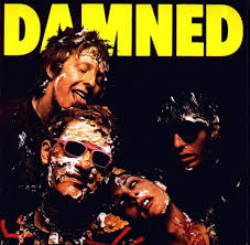 How The <b>Damned</b> Changed the Face of <b>Punk</b> With Their First Song ...