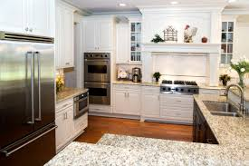 How To Finance Kitchen Remodel Home Improvement Costs Value Catholic Vantage Financial
