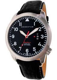 Наручные <b>часы Momentum</b> Flatline. Оригиналы. Выгодные цены ...