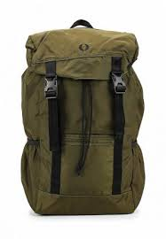 Мужские <b>рюкзаки хаки</b> купить в интернет-магазине LikeWear.ru