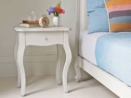 Night Tables For Bedroom 11 Best Bedside Tables The Independent