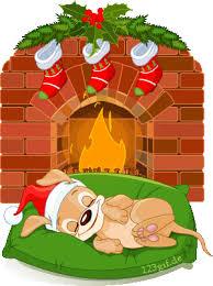 Bildergebnis für smiley hund weihnachten