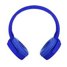 Best jbepf4843126cn jmp1229644cn <b>bt</b> Online Shopping | Gearbest ...