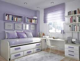 furniture for teenage girl bedrooms. best 25 ikea teen bedroom ideas on pinterest design for small tapestry and rooms furniture teenage girl bedrooms i
