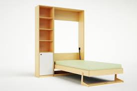 casa kids tuck bed casa kids nursery furniture