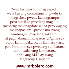 moving on quotes tagalog #49832, Quotes | Colorful Pictures via Relatably.com