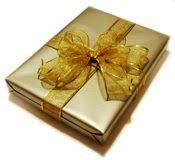<b>УПАКОВКА ПОДАРКА</b>. Как самостоятельно упаковать подарок ...
