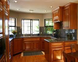 Kitchen Design Small Kitchen Kitchen Design Ideas For Small Kitchens 2013 Kitchen Ideas Miserv