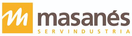 cliente_masanes