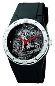 Наручные <b>часы EDC EE100472005</b> — купить по выгодной цене ...