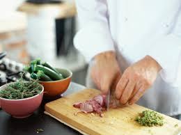 Image result for kitchen prep