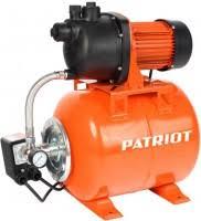 <b>Patriot PW</b> 850-24 P – купить <b>насосную станцию</b>, сравнение цен ...
