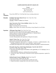 sample resume for lpn graduate resume writing example sample resume for lpn graduate lpn resume skills sample phrases and statements graduate nurse resume sample