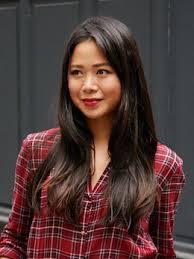 <b>Kat</b> Borlongan, Founding Partner at Five by Five