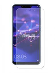 <b>Аксессуар Защитное стекло Zibelino</b> для Huawei Mate 20 Lite TG ...