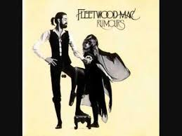 <b>Fleetwood Mac</b> - Dreams [with lyrics] - YouTube