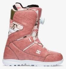 Женские <b>сноубордические ботинки</b>: купить женские ...