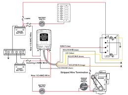 battery selector switch wiring diagram battery perko battery selector switch wiring diagram jodebal com on battery selector switch wiring diagram