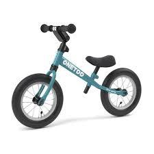 Беговелы (велокат, велобег) для детей — купить в Attivo Shop
