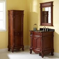 usa tilda single bathroom vanity set: endearing bathroom vanity and linen cabinet sets charming bathroom decor arrangement ideas with bathroom vanity and