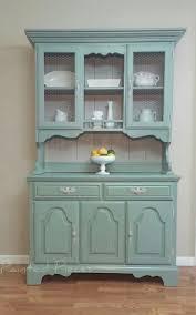 ideas china hutch decor pinterest: china cabinet hutch makeover upcycling refurbish hutch ideas wwwfacebookcom
